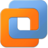 Logo VMware WorkStation