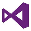 Logo Visual Studio